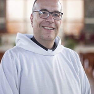 Parish Mission with Father Jim Sichko